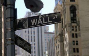 ¿Cuáles son las diferencias entre el Mercado de Valores del Ecuador y Wall Street?