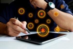 ¿Por qué invertir en bitcoins no es seguro?