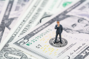 ¿Cómo invertir en acciones en Ecuador?